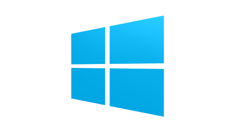 Windows 8 and Why I'm Not So Sure About It